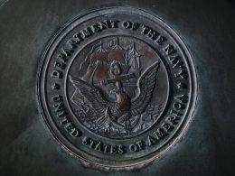U.S. Department of Navy