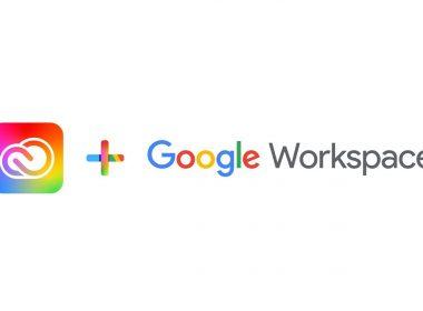 Google Cloud | AdobeCC