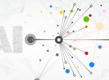 Google Cloud | AI