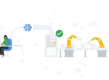 Google Cloud | AI ML