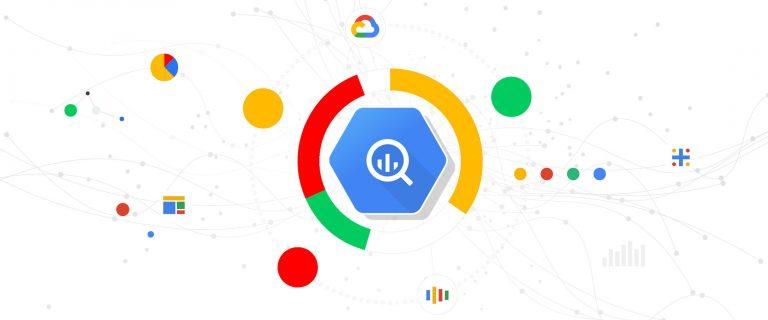 Google Cloud   BigQuery