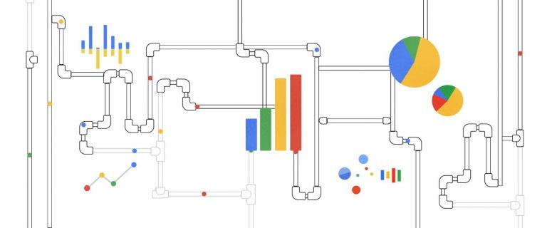 google Cloud   Pipes