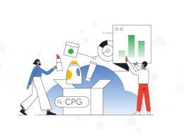 Google Cloud | SAP CPG