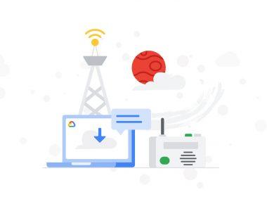 Google Cloud | Telco