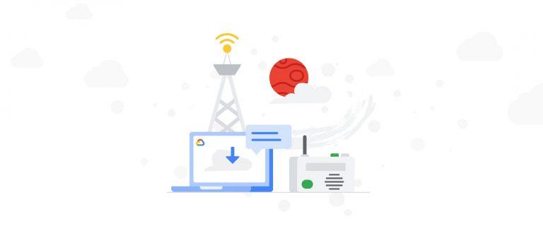 Google Cloud   Telco