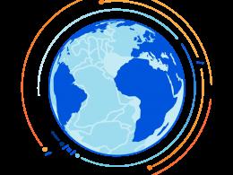 Cloudflare | Project Pangaea