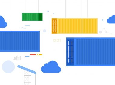 Google Cloud | Containers