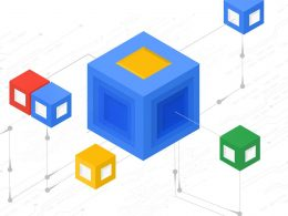 Google Cloud   Storage and Data Transfer