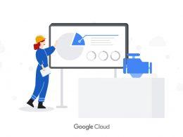 Google Cloud   Manufacturing