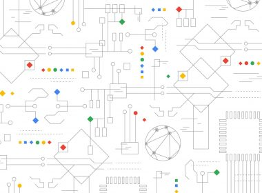 Google Cloud | GSuite