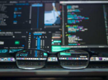 Eyeglass | Computer | Learning