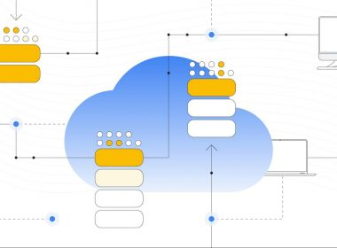 Google Cloud   Cloud NAT