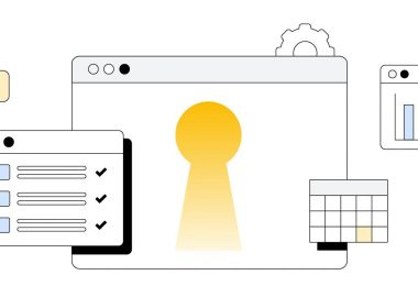 Google Cloud | Cloud Ready