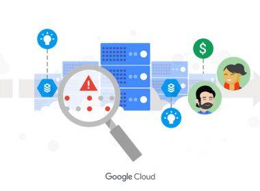 Google Cloud   Cloud SQL
