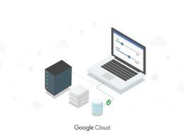 Google Cloud | Compute