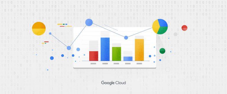 Google Cloud | Data Analaytics