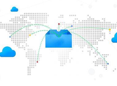 Google Cloud   Serverless